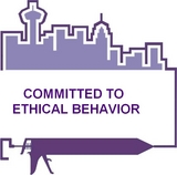 Committed to Ethical Behavior