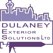 Dulaney Exterior Solutions LTD